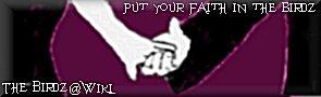 <img:http://www.elfpack.com/img/image/193_1098539960.jpg>