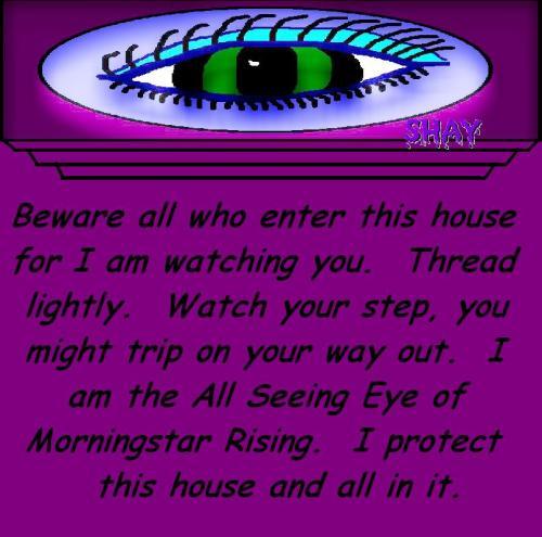 <img:http://www.elfpack.com/img/image/24761_1146253833.jpg>