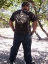 <img100*0:http://www.elfpack.com/img/image/281_1172297994.jpg>