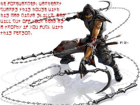 <img:http://www.elfpack.com/img/image/40394_1146793893.jpg>