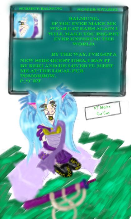 <img:http://www.elfpack.com/img/image/448_1130116097.jpg>