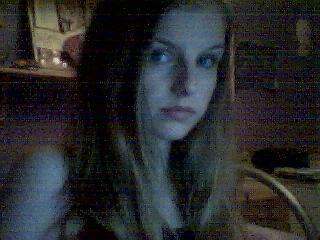 <img:http://www.elfpack.com/img/photo/24960_1132007192.jpg>