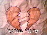 <img:http://www.elfpack.com/img/photo/281_1147047224.jpg>