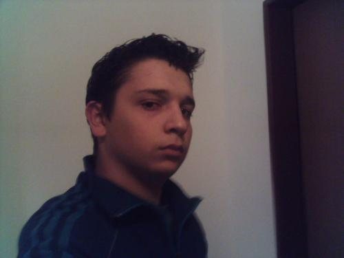 <img:http://www.elfpack.com/img/photo/37984_1140797335.jpg>