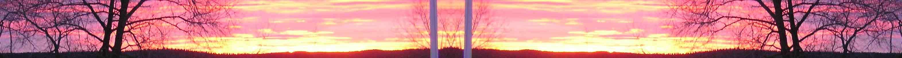 <img700*0:http://www.elfpack.com/sky2.jpg>