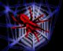 <img:http://www.elfpack.com/stuff/72NeonWbwOrRedSpiderRev.psd.jpg>