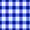 <img:http://www.elfpack.com/stuff/ATruePlaidBulletBlue.jpg>