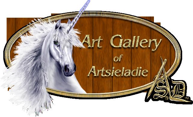 <img:http://www.elfpack.com/stuff/ArtGalleryBannerByArtsieladie%c2%a92013.png>