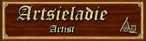 <img:http://www.elfpack.com/stuff/Artsieladie-Art.jpg>