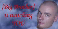 <img:http://www.elfpack.com/stuff/BB_is_watching.jpg>