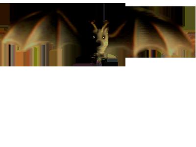 <img:http://www.elfpack.com/stuff/Bat_center.png>