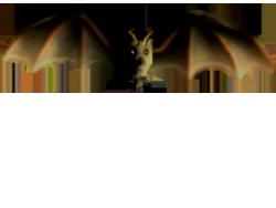<img:http://www.elfpack.com/stuff/Bat_centerMED.png>