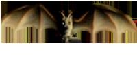 <img:http://www.elfpack.com/stuff/Bat_center_ltNlowMED.png>