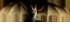 <img:http://www.elfpack.com/stuff/Bat_center_ltNlowSM.png>