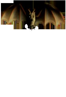 <img:http://www.elfpack.com/stuff/Bat_center_wingsnotfull.png>