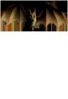 <img:http://www.elfpack.com/stuff/Bat_center_wingsnotfullMED.png>