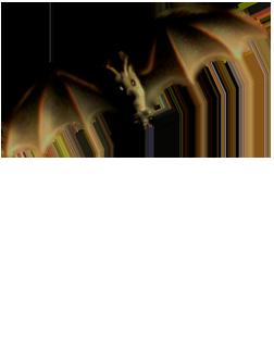 <img:http://www.elfpack.com/stuff/Bat_left-tilt.png>