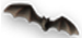 <img:http://www.elfpack.com/stuff/Bat_rev.png>
