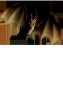 <img:http://www.elfpack.com/stuff/Bat_right-tilt_wingsnotfullMED.png>