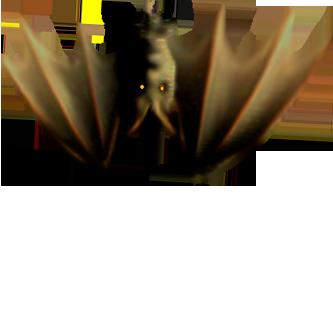 <img:http://www.elfpack.com/stuff/Bat_upsidedown.png>