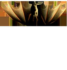 <img:http://www.elfpack.com/stuff/Bat_upsidedownLt.png>