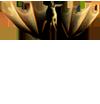 <img:http://www.elfpack.com/stuff/Bat_upsidedownLtSM.png>