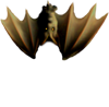 <img:http://www.elfpack.com/stuff/Bat_upsidedownSM.png>