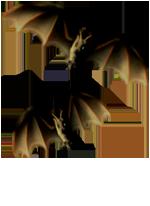 <img:http://www.elfpack.com/stuff/Bats-2leftNrightMED_rev.png>