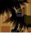 <img:http://www.elfpack.com/stuff/Bats-2leftNrightSM.png>