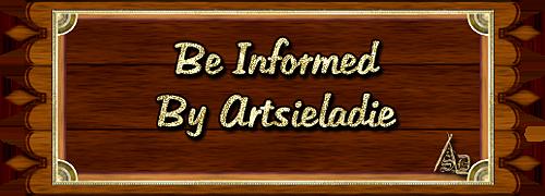 <img:http://www.elfpack.com/stuff/BeInformedBannerByArtsieladie2013.png>