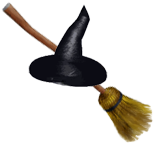 <img:http://www.elfpack.com/stuff/Broom-Hat_rev.png>