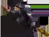 <img:http://www.elfpack.com/stuff/Broom-WitchSM_rev.png>