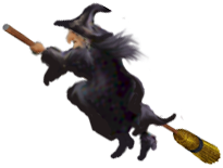 <img:http://www.elfpack.com/stuff/Broom-Witch_rev.png>