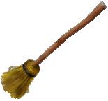 <img:http://www.elfpack.com/stuff/Broom.png>