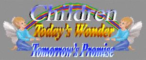 <img:http://www.elfpack.com/stuff/Children...psd.jpg>