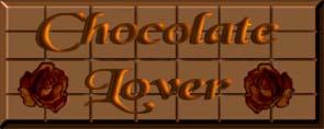 <img:http://www.elfpack.com/stuff/ChocLoveBar!Med.jpg>