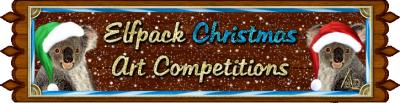 <img400*0:http://www.elfpack.com/stuff/ChristmasArtBannerByArtsieladie.png>