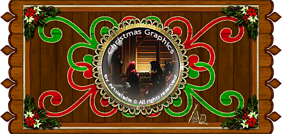 Christmas_Graphics-By-Artsieladie