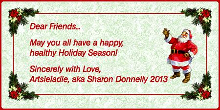 <img:http://www.elfpack.com/stuff/ChristmasNoteCard2-ByArtsieladie2013_450x225.png>
