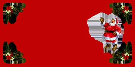 <img:http://www.elfpack.com/stuff/ChristmasNoteCardByArtsieladie2013_450x225.png>