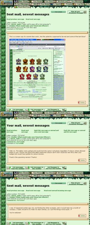 <img300*0:http://www.elfpack.com/stuff/CorrespondenceWithHeddaPriorToHeartInBadgeSlot2009-02-15.png>