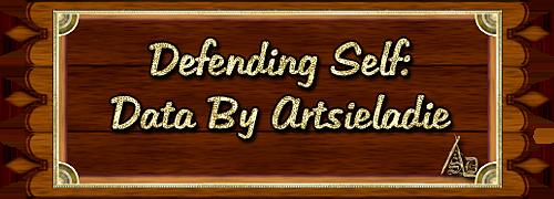 <img:http://www.elfpack.com/stuff/DefendingSelfDataByArtsieladieBannerByArtsieladie2013-11-19_500x180.png>