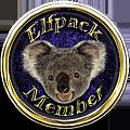 <img:http://www.elfpack.com/stuff/EP-MemberKoalaButtonByArtsieladie2013-04-09_120x120.png>