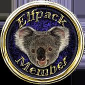 <img:http://www.elfpack.com/stuff/EP-MemberKoalaButtonByArtsieladie2013-04-09_170x170.png>