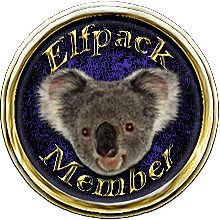 <img:http://www.elfpack.com/stuff/EP-MemberKoalaButtonByArtsieladie2013-04-09_220x220.png>