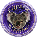 <img:http://www.elfpack.com/stuff/EP-MemberKoalaButtonColoured1-ByArtsieladie2013-04-09_120x120.png>