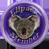 <img:http://www.elfpack.com/stuff/EP-MemberKoalaButtonColoured1-ByArtsieladie2013-04-09_170x170.png>