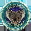 <img:http://www.elfpack.com/stuff/EP-MemberKoalaButtonColoured10-ByArtsieladie2013-04-09_120x120.png>