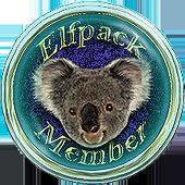 <img:http://www.elfpack.com/stuff/EP-MemberKoalaButtonColoured10-ByArtsieladie2013-04-09_170x170.png>