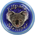 <img:http://www.elfpack.com/stuff/EP-MemberKoalaButtonColoured2-ByArtsieladie2013-04-09_120x120.png>
